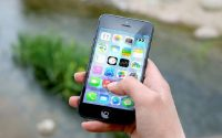 Top Analysts Raise Prices for Apple Stocks, Could it Hit $400