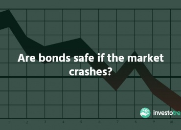 Are Bonds Safe If the Market Crashes