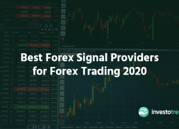 best forex signal providers for forex trading