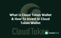 What is Cloud Token Wallet & How To Invest in Cloud Token Wallet