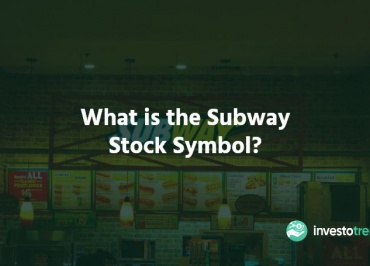 Subway Stock Symbol