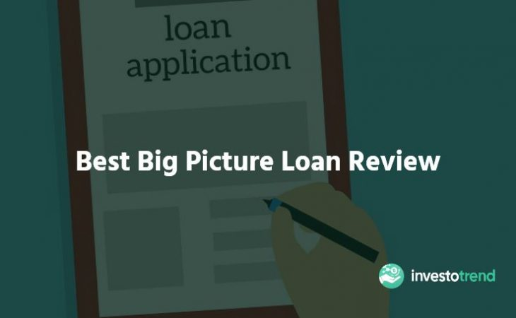 big picture loans review