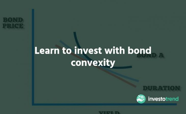 invest with bond convexity