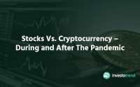 Stocks Vs. Cryptocurrency