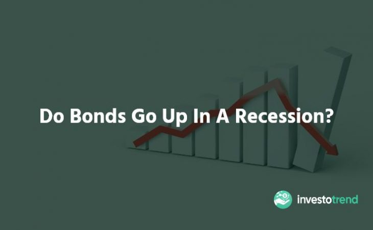 Do Bonds Go Up In A Recession