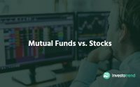 Mutual Funds vs. Stocks