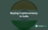 Buying Cryptocurrency in India