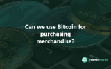 Can We Use Bitcoin for Purchasing Merchandise