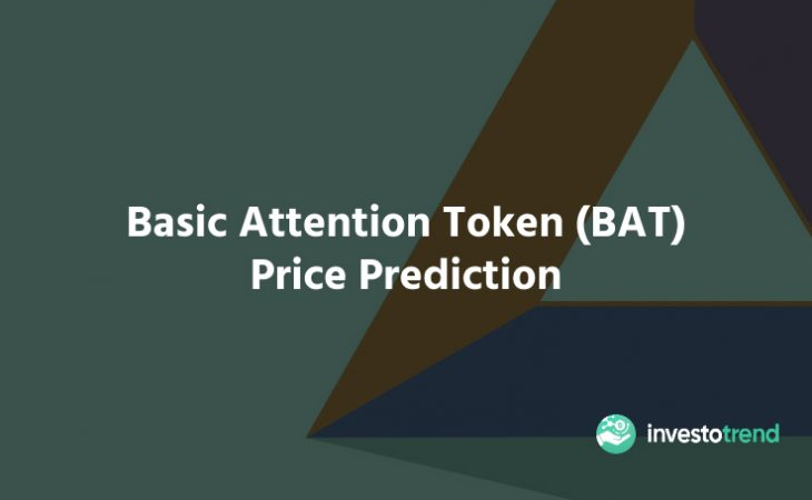 Basic Attention Token (BAT) Price Prediction