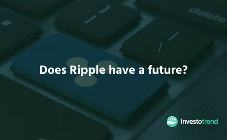 Does Ripple have a future