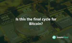 Is This The Final Cycle For Bitcoin?