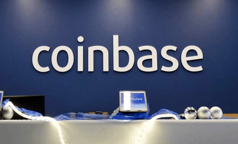 When will the Coinbase IPO occur