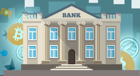 crypto banking licenses
