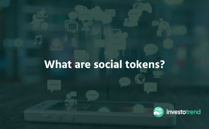 What Are Social Tokens
