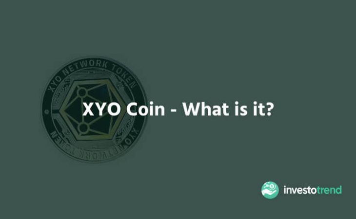 XYO Coin