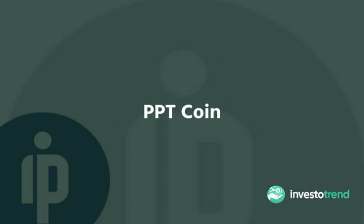 Populous Coin PPT