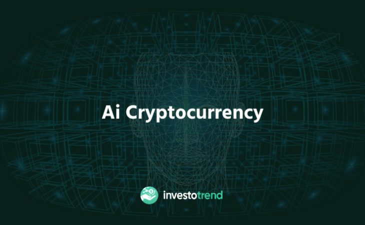 ai cryptocurrency