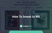 how to invest in nft