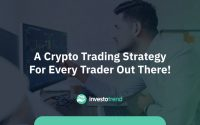 A Crypto Trading Strategy for Every Trader Out There