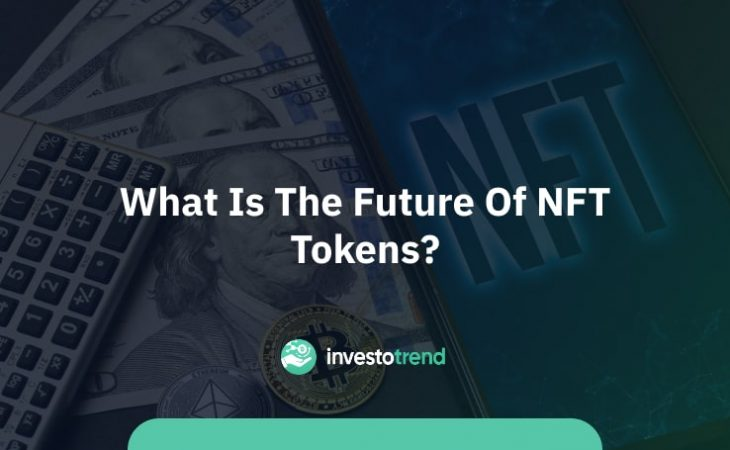 What is the future of NFT tokens